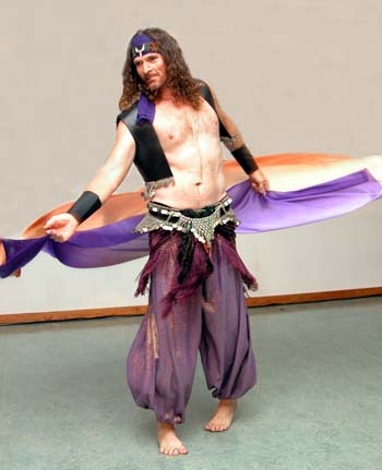 Man Gypsy Costume http://www.pinkgypsy.com/male-dancers/